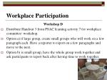 workplace participation2
