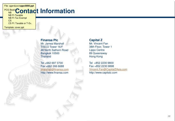File: agen&cov