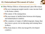 11 1 international movement of labor8