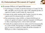 11 2 international movement of capital5