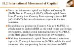 11 2 international movement of capital7