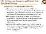 11 3 multinational enterprises and foreign direct investment theories2