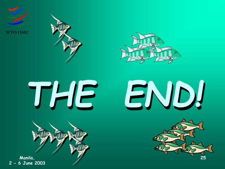THE  END!