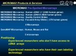 micromax products services2