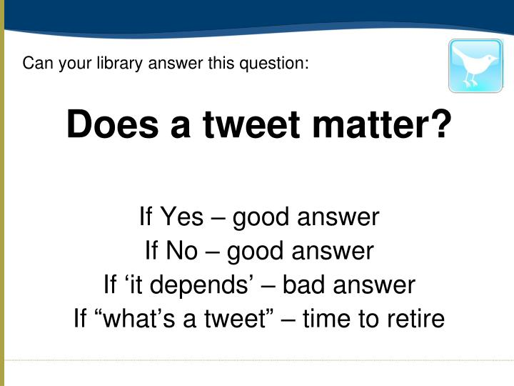 Can your library answer this question: