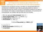 14 5 suposi es b sicas que evitam vi s no estimador do coeficiente e do seu desvio padr o