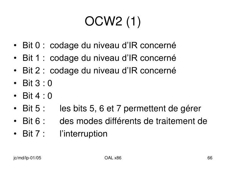 OCW2 (1)