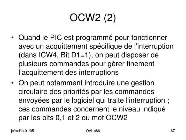 OCW2 (2)