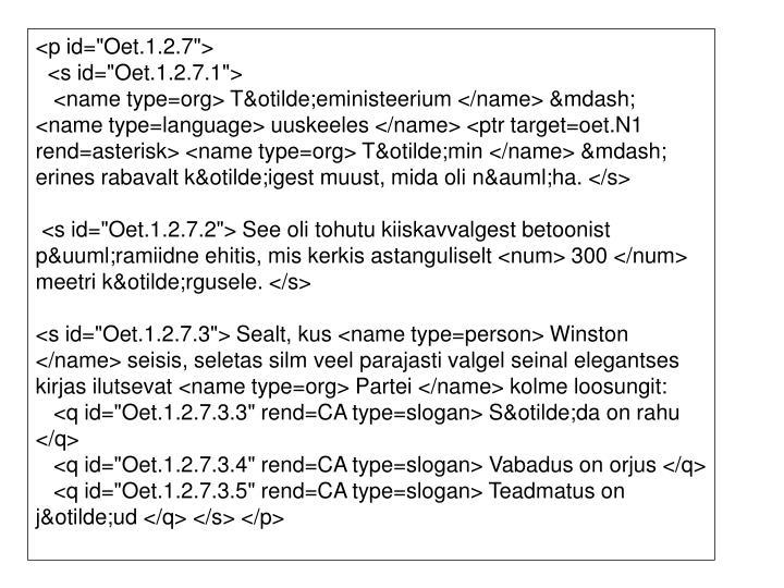 "<p id=""Oet.1.2.7"">"