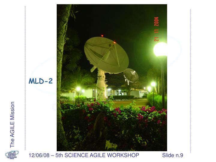 MLD-2