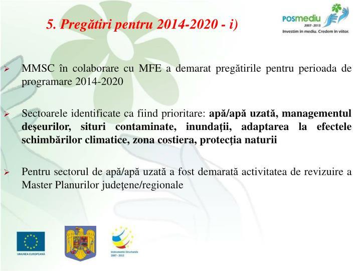 5. Preg