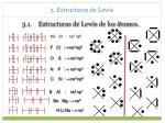 3 estructuras de lewis2
