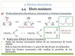 4 efectos electr nicos13