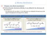 4 efectos electr nicos18