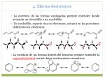 4 efectos electr nicos20