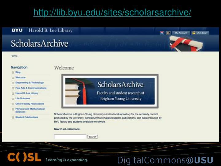 http://lib.byu.edu/sites/scholarsarchive/