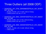 three outliers all 2008 odf