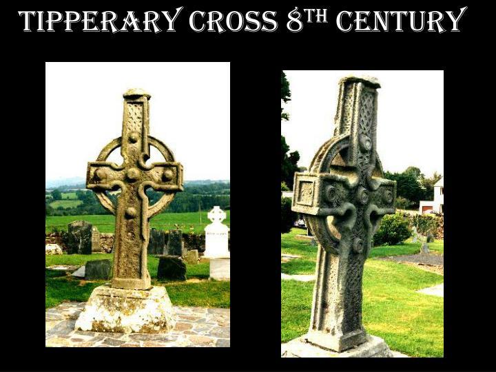Tipperary Cross 8