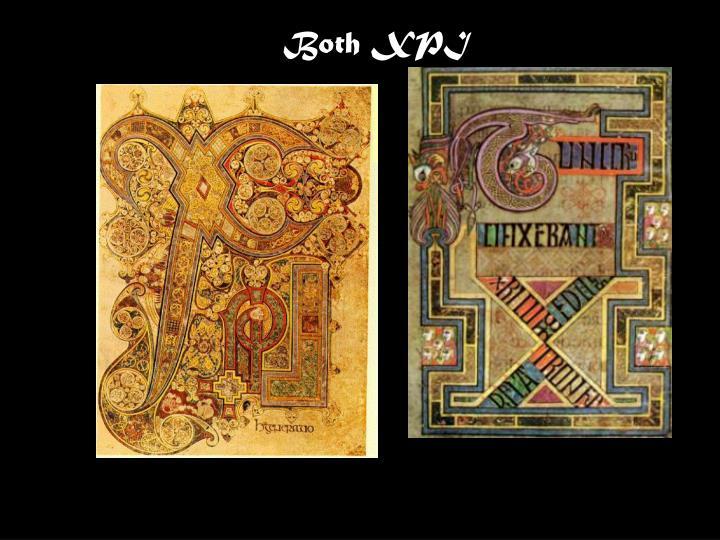 Both XPI