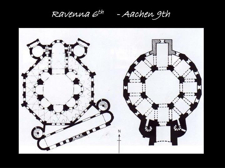 Ravenna 6