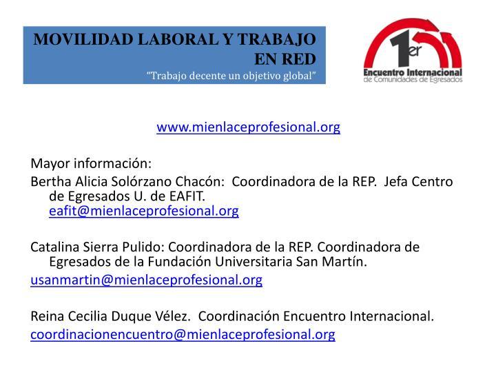 www.mienlaceprofesional.org