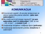 komunikacija1