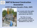 nwt nunavut construction association4