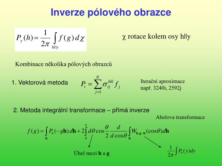 Inverz