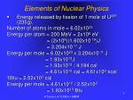 elements of nuclear physics2