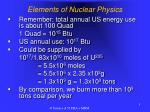 elements of nuclear physics3