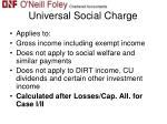 universal social charge1