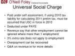 universal social charge4