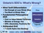 ontario s soc s what s wrong1