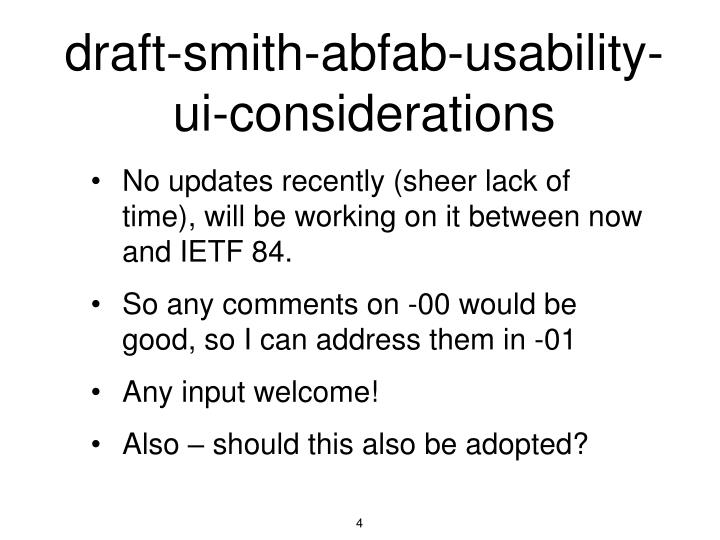 draft-smith-