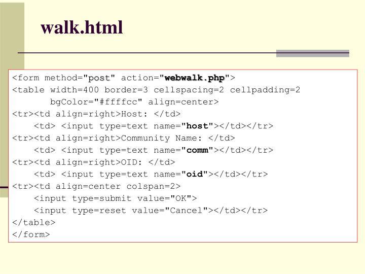 walk.html
