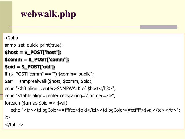 webwalk.php