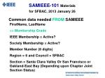 samieee 101 materials for sfbac 2013 january 265
