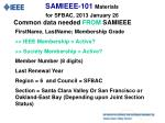 samieee 101 materials for sfbac 2013 january 266