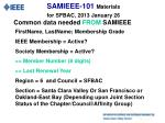 samieee 101 materials for sfbac 2013 january 267