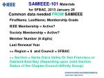 samieee 101 materials for sfbac 2013 january 269