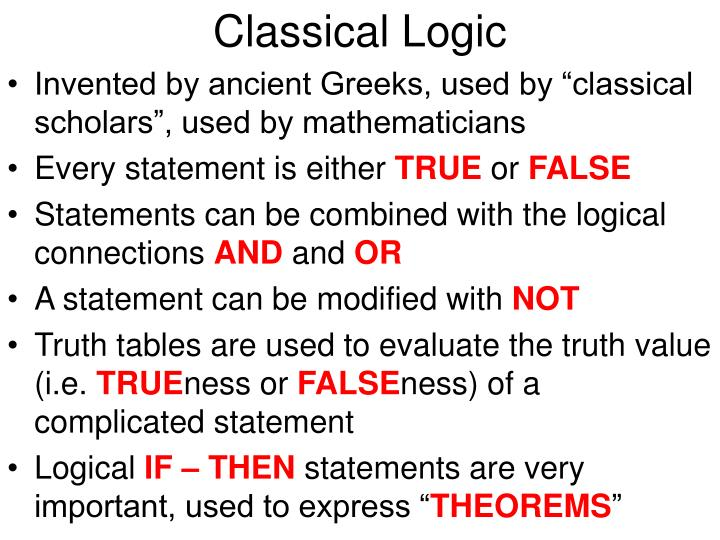 "Invented by ancient Greeks, used by ""classical scholars"", used by mathematicians"