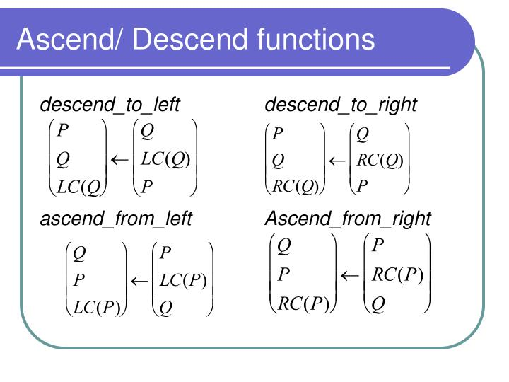 descend_to_left