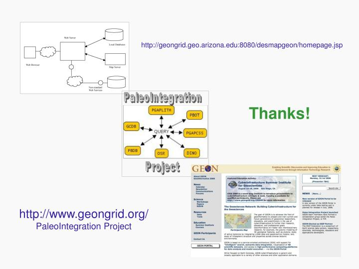 http://geongrid.geo.arizona.edu:8080/desmapgeon/homepage.jsp