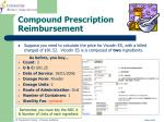 compound prescription reimbursement4