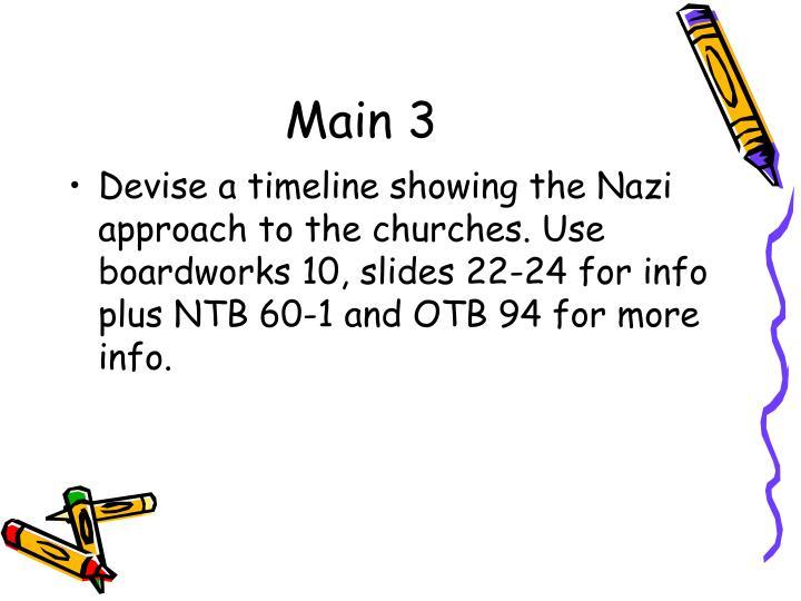 Main 3