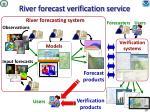river forecast verification service1