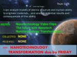 nanotechnology3