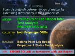 properties states2