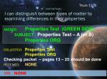 properties11