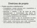 diretrizes de projeto3
